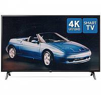 Телевизор LG 49UN71006LB, фото 1