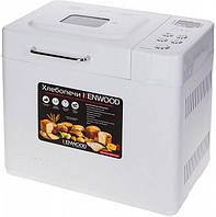 Хлебопечь Kenwood BM 250, фото 1