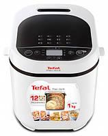 Хлебопечка Tefal PF210138, фото 1
