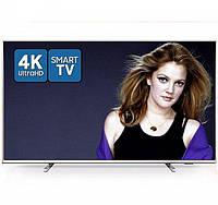 Телевизор Philips 55PUS7855/12, фото 1