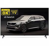 Телевизор LG 65NANO956NA, фото 1