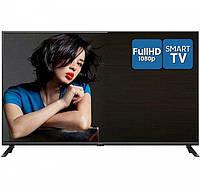 """Телевизор Realme 43"""" HD Smart TV (FHD 43), фото 1"""