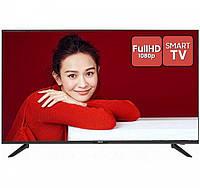 Телевизор Akai UA43LEF1T2S, фото 1