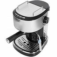 Кофеварка высокого Давления Adler 4408