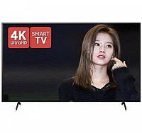4K UHD LED телевизор Sony KD55XH8005BR, фото 1