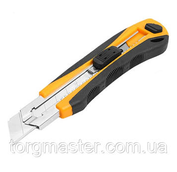 Нож монтажный TOLSEN SK5 30016