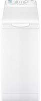 Пральна машина автоматична Zanussi ZWY61224CIU (6562665), фото 1