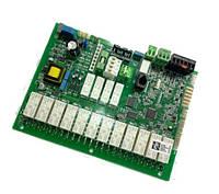Плата управления на электрокотел Protherm Скат 18-21 кВт 0020154086