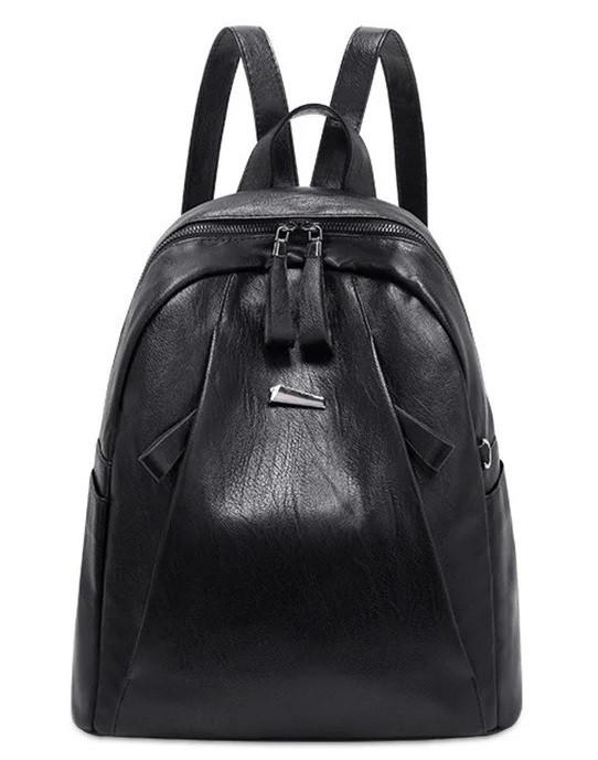 Рюкзак женский NB 3680 черный
