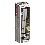 Аппарат Су Вид PROFI COOK PC-SV 1159 (WiFi-Sous Vide), фото 9