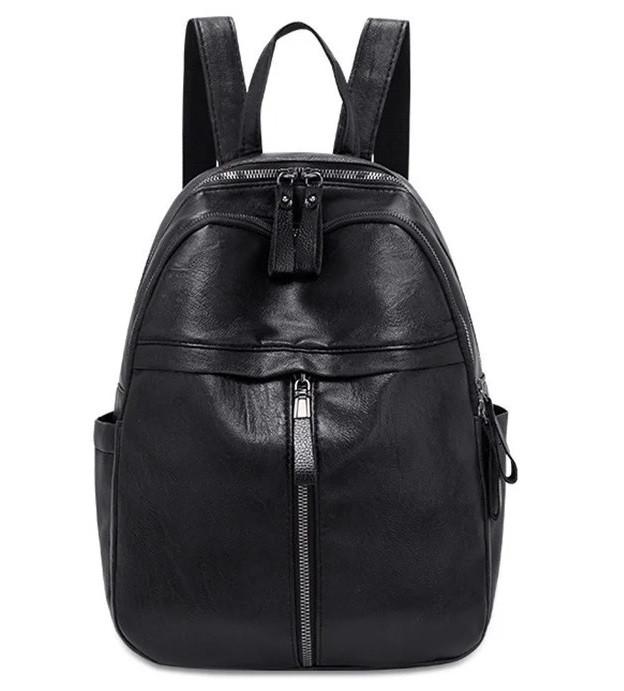 Рюкзак женский NB 3668 черный