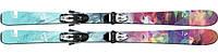 Горные лыжи Fischer KOA 88 TI-A25314