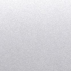 Матовое срібло