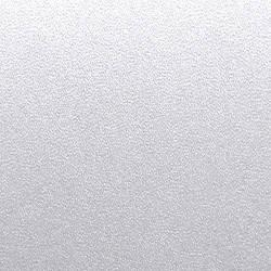 Матове срібло
