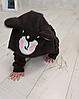 Пижама кигуруми Family look Мишка, фото 8