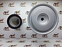 32/905001-02 Воздушный фильтр для двигателя на JCB 1CX 2CX, фото 2