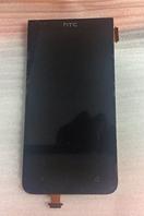 Оригинальный дисплей (модуль) + тачскрин (сенсор) для HTC Desire 300 | 301 | 301e