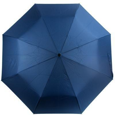 Складной зонт Zest Зонт мужской полуавтомат ZEST Z43631