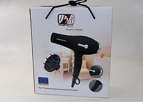 Фен Promotec PM2309 (3000 Вт)