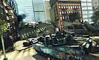 GEARGUNS - Tank offensive ключ активации ПК, фото 2
