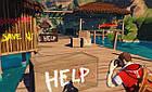 Escape Dead Island ключ активации ПК, фото 3