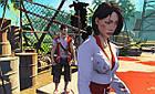 Escape Dead Island ключ активации ПК, фото 6