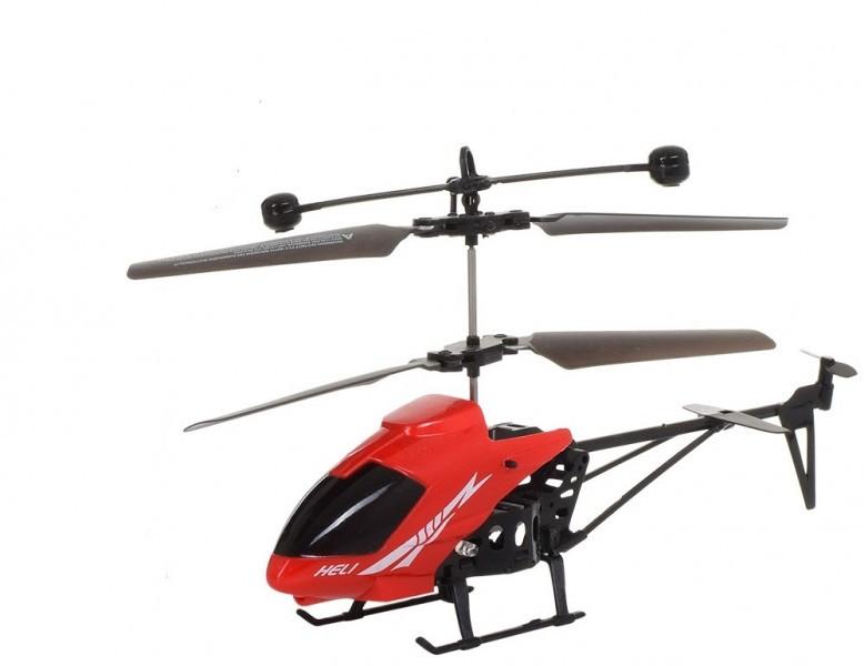 Радиоуправляемый вертолет remote controlled aircraft
