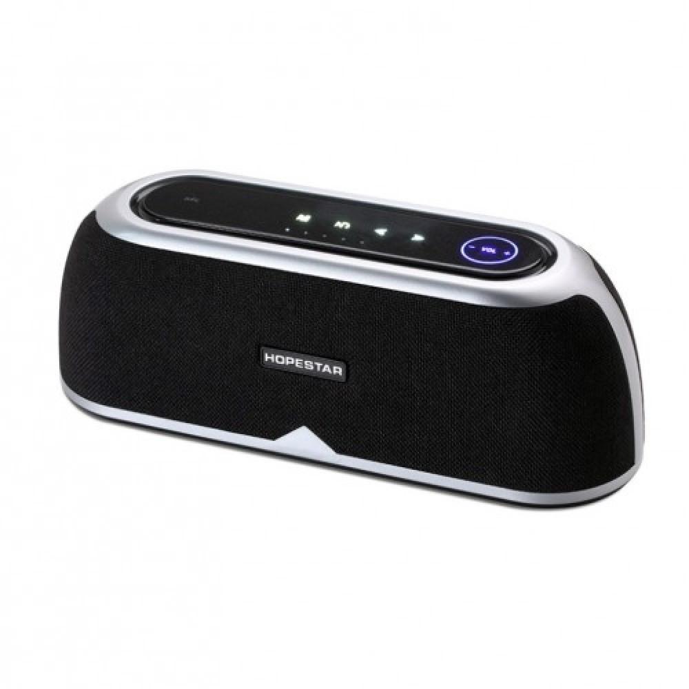 Портативная акустическая Bluetooth колонка  HOPESTAR A4