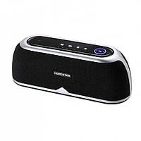 Портативная акустическая Bluetooth колонка  HOPESTAR A4, фото 1