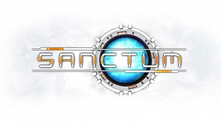 Sanctum ключ активации ПК