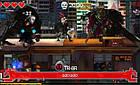 Chicken Assassin: Reloaded ключ активации ПК, фото 6