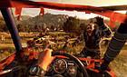 Dying Light - Harran Ranger Bundle ключ активации ПК, фото 3