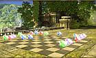 Battle vs Chess ключ активации ПК, фото 6