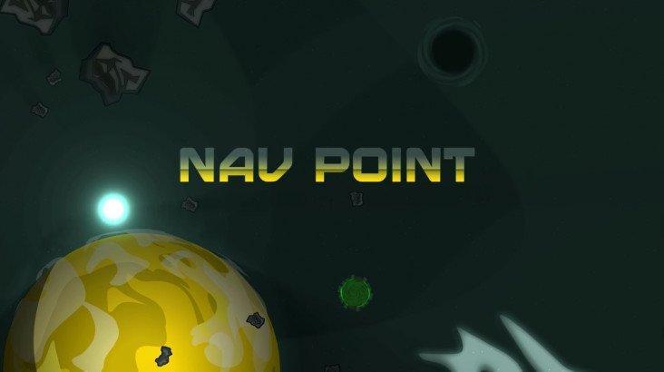 Navpoint ключ активации ПК
