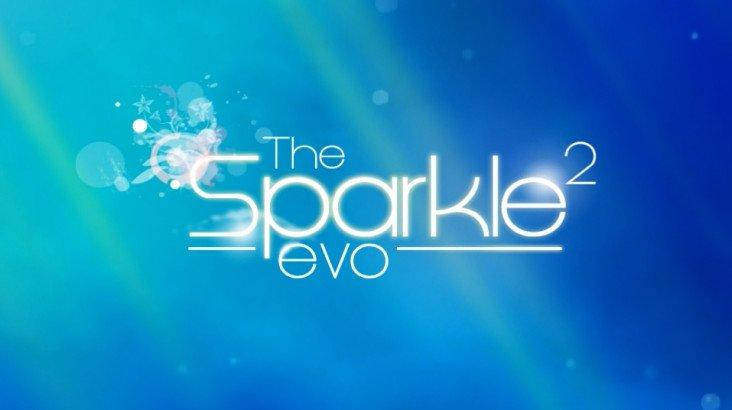 Sparkle 2 Evo ключ активации ПК