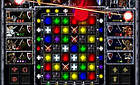 Puzzle Kingdoms ключ активации ПК, фото 5
