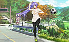 Sweet Volley High ключ активации ПК, фото 7