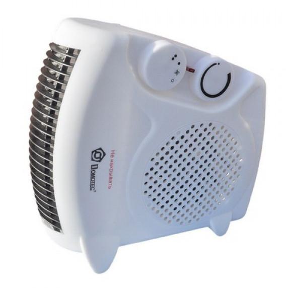 Тепловентилятор Domotec MS-5903 2в1
