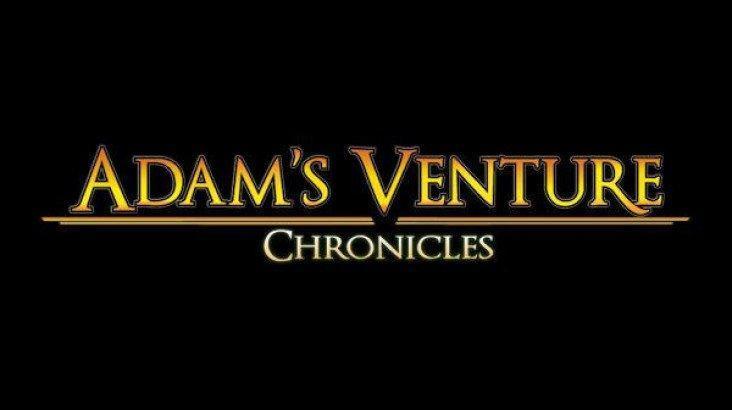 Adam's Venture Chronicles ключ активации ПК