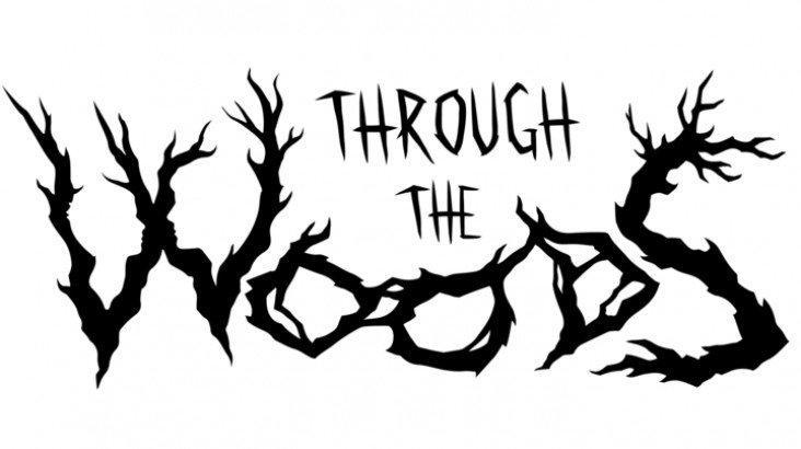 Through the Woods ключ активации ПК