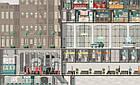 Project Highrise: Miami Malls ключ активации ПК, фото 5