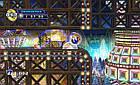 Sonic The Hedgehog 4 Episode II ключ активации ПК, фото 3
