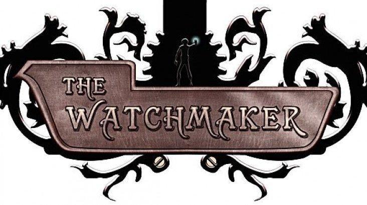 The WatchMaker ключ активации ПК