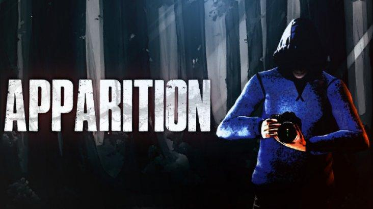 Apparition ключ активации ПК