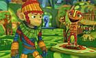 The Last Tinker: City of Colors ключ активации ПК, фото 2