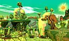 The Last Tinker: City of Colors ключ активации ПК, фото 7