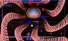 Hyper Bounce Blast ключ активации ПК, фото 7