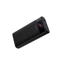 Банк заряда ROMOSS Ares 20 20000mAh black