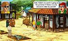 Broken Sword 2 - the Smoking Mirror: Remastered ключ активации ПК, фото 2