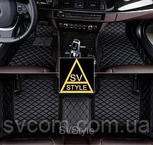Volvo XC900